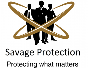 Security Investigation & Risk Solutions